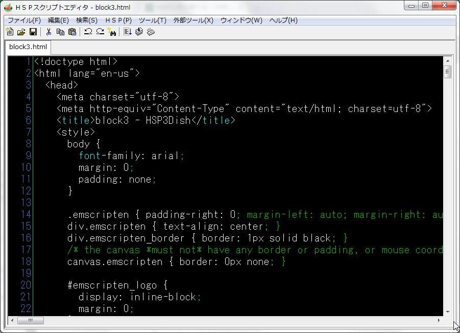 block3.html