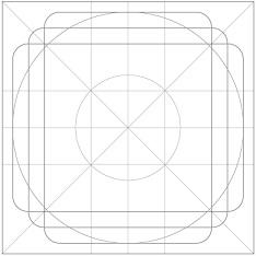 style_logos_product_grid_logo_keylines_kakou